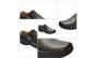 Pantofi barbati Gitanos 102,piele, negru