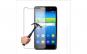 Folie Sticla Huawei G730 Transparent