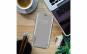 Husa compatibila Samsung Galaxy J6 2018
