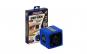 Mini camera Full