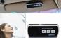 Car kit cu Bluetooth + Aspirator Auto