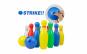 Set popice plastic copii