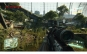 Joc Crysis 3 Pentru