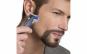 Aparat de barbierit cu micro precizie
