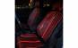 Huse scaune auto universale, Premium