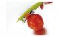 Curatator fructe si legume 4 in 1 Bohman