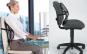 Perna lombara pentru scaun