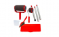 Trafalet Paint Roller 8 piese