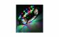 Kit Banda led 10 Metri RGB, 600LED
