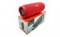 Boxa portabila bluetooth Charge 3