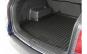 Covor portbagaj tavita Hyundai Kona 2018