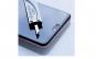 Husa 3MK FlexibleGlass Max Moto G6 Plus