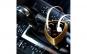 Incarcator auto si splitter smart remax