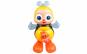 Jucarie interactiva pentru copii – Albinuta dansatoare, WP4003