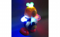 Jucarie interactiva WP4003