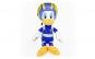 Jucarie de plus Donald Duck Pilot