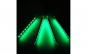 Lumini Ambientale Auto LED SMD cu