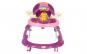 Premergator pentru copii multifunctional cu figurine, MICMAX - Mov-Roz
