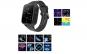 Smartwatch copii TND Wear Goofy, 4G