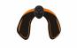 Aparat Hips Trainer pentru tonifiere electrostimulare si masajul muschilor fesieri