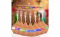 Aroma difuzor confort, difuzor aromaterapie