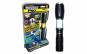 Lanterna led multifunctionala - 1 + 1 Gratis
