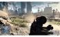 Joc Battlefield 4