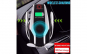 Incarcator Car Automatic SMART Sensor s6