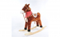 Calut joaca copii Dolce Bambini Duo cu balansoar Kota Baby