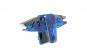 Set Trigger, X7, Butoane, Controller Telefon Mobil pentru Fortnite, MAKS / PUBG / Free Fire