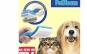 Ingrijirea animalului dvs de companie nu a fost nicicand mai usoara cu noua perie, acum la pretul de 24 RON in loc de 99 RON.