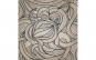 Tapet printat Abstract 026 0.5 x 5 m