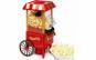 Aparat de facut popcorn - model Vintage