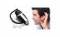 Aparat auditiv - amplificator de sunete