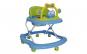 Premergator Extra Safe bebe Kota Baby