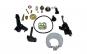 Kit reparatie carburator  HONDA GX 270