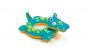 Colac Inot Copii - Crocodil