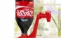 Dozator pentru Apa, Sucuri, Bere la numai 29 RON in loc de 75 RON