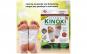 Set 1+1 gratis  Plasturi pentru detoxifierea generala a organismului