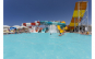 Plaja Antalya Mtstravel Prt