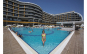 Hotel Senza The Inn Resort and SPA 5*