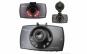 Camera auto foto-video cu infrarosu, senzor miscare, ecran 2.4inch