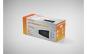 Cuptor cu microunde ECG MTM 2070 W