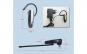 Aparat auditiv - amplificator sunet