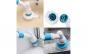 Mop-perie pentru baie