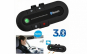 Kit Handsfree auto cu Bluetooth V3.0, la doar 59 RON in loc de 160 RON