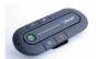 Kit Handsfree auto cu Bluetooth V3.0