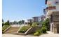 Sunny Beach MTS TRAVEL - TO NovT