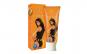 Crema lifting pentru marirea si liftingul feselor,Bioterra, 120ml