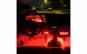 Set Banda LED auto decorativa